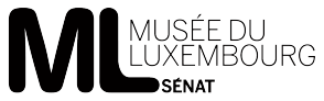 Musea-Luxembourg